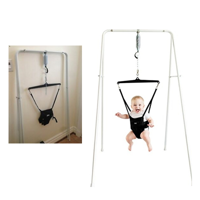 Jolly Baby Jumper Stand